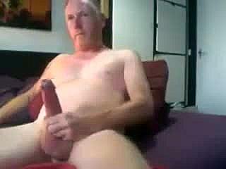 Trinidad nudes