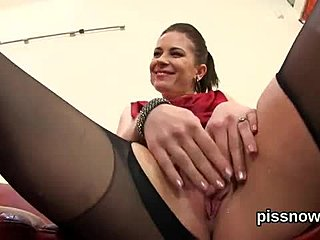 best college porn movies free mobile porn orgy