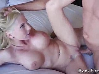 Taboo 1 And Real Mother Fucking Playmate's Daughter