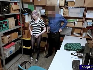 Amateurs, Burglar, Pov, Thief caught, Reality, Striptease, Cock