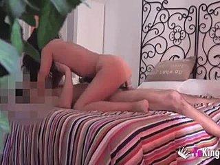 krásny kreslený sex