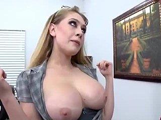 Uk busty blonde escorts