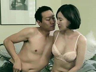 zrelá teta porno zadarmo dvojité fajčenie