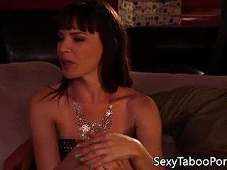 Čierny porno plný film