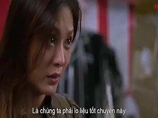 kórejské porno filmy