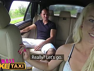 Έφηβος υποβολή σεξ