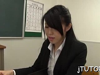 Riesig Blowjob Asiatisch Titten Gratis Sextube,