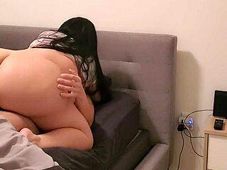 Hot chic big ass fucking Big Ass Hot Nude Girls Huge Ass And Big Booty Bitches Fucking Nu Bay Com